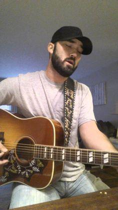 """""""Joey's Song"""" (Joey Martin Feek) by Tyler Hayes"""