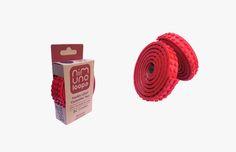 Nimuno Loops LEGO-Compatible Adhesive Tape