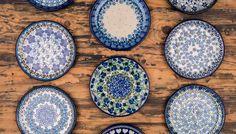 Bunzlau Castle    #Polishpottery #pottery #tableware #home #bunzlau #BunzlauCastle #Stoneware #Bluekitchen #polishblue #Bunzlauservies #kitchen #textile #coffee #Cappuccino #tea #teatime #springtime #Soupbowl #crystal #ceramic #mug #blue #Chocolate #fondueset  Different decorations https://youtu.be/oyfaeXVWHwk