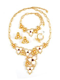 Wholesale necklace sets from China   Teemtry