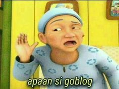 super Ideas for memes indonesia humor Funny Quotes For Kids, Jokes For Kids, Funny Kids, Kids Humor, Super Memes, Jokes Quotes, Memes Humor, Funny Humor, Quotes Lucu