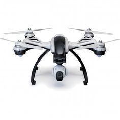 Yuneec Q500 Typhoon Drone https://www.thedronespecialist.co.uk/product/yuneec-q500-typhoon/
