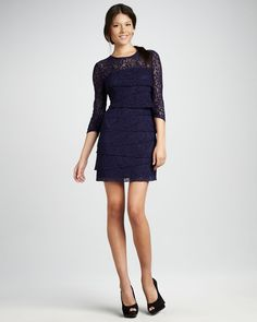 http://ncrni.com/laundry-by-shelli-segal-tiered-lace-dress-p-9999.html