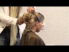 Big romantic waves by Farrukh Shamuratov - YouTube