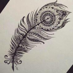 Ver esta foto do Instagram de @tatouage21 • 5,155 curtidas