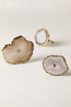 Anthropologie Swirled Agate Knob https://www.anthropologie.com/shop/swirled-agate-knob?cm_mmc=userselection-_-product-_-share-_-30190979