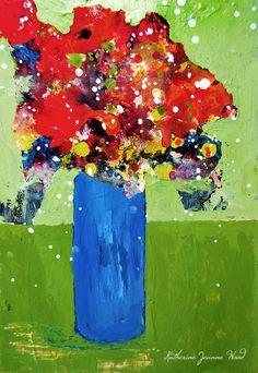 katherine-jeanne-wood-9x6-flower-series-no-203-01