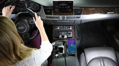 FluxPort ürün kalitesi ve geniş ürün yelpazesi ile kendini ispatlamış bir firmadır. Ev'de, cafe'de,restoran'da ve araba'da telefonunu FluxPort ürünleriyle kablosuz şarj edebilirisin. Smartphone, Technology, Autos, Tech, Tecnologia