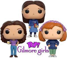 bonecas-gilmore-girls-pop-funko-01