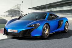 The McLaren was unveiled at the 2014 Geneva Motor Show by McLaren Automotive as a replacement for the McLaren and is currently in production. The car is available as a 2 door coupe and as a open top roadster. 2015 Mclaren 650s, New Mclaren, Le Mans, Dodge Challenger Hellcat, Dodge Viper, Can Am, Chevy Camaro, Chevrolet Silverado, Ford Raptor Truck