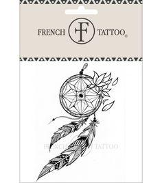 23 meilleures images du tableau tatouage attrape reve en 2019 dreamcatcher tattoos coolest. Black Bedroom Furniture Sets. Home Design Ideas