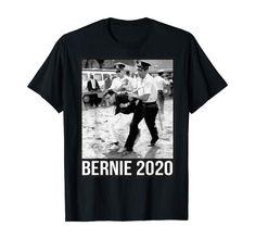 82 Cool Shirts Ideas Cool Shirts Shirts Mens Tops