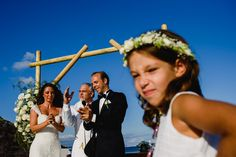 wedding-la-escollera-30.jpg