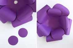 flores-papel-diy-5