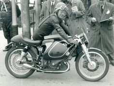 THE 10 GREATEST BRITISH MOTORCYCLE BRANDS IN HISTORY   Motorcycling has long held a prestigious position in British society, from its role on the battlefield to its subcultural associations.
