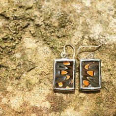 Spicebush Swallowtail Earrings Wings, Butterfly, Personalized Items, Earrings, Jewelry, Ear Rings, Jewlery, Jewels, Jewerly