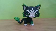 Cool Drawings For Kids, Lps Shorthair, Lps Collies, Custom Lps, Doll Toys, Dolls, Lps Accessories, Lps Cats, Lps Littlest Pet Shop
