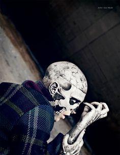 zombie-boy-by-matthew-lyn-for-schn-magazine-designscenenet-09
