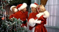 white christmas movie christmas movies white christmas 1954 - White Christmas On Tv