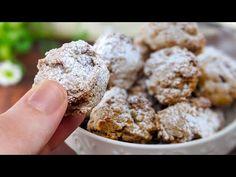 Cookies Sans Gluten, Brownie, Cookies Et Biscuits, Food To Make, Muffin, Paleo, Gluten Free, Bread, Cooking