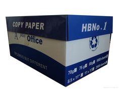 No Copy Paper