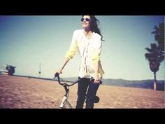 Summer campaign video #objectfashion