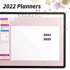 2022 PLANNERS!! 🥳🥳 Can you believe that we only are 3 months away from 2022? 😱 Another year that has gone by so fast!! Swipe Left for all Planners and Recipe Codes! 💖 . . Feel free to use them all Commercially as-is. All planners created by Planify Pro can be used commercially 💫 . . For more please check out the link in the bio ⬆ #Regram via @CURPFK3AMbK Printable Letters, Printable Labels, Printable Planner, Free Printables, Planner Layout, Monthly Planner, Planner Organization, 3 Months, Planners