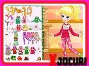 Polly Pocket, Slot Online, Princess Peach, Family Guy, Fictional Characters, Fantasy Characters, Griffins