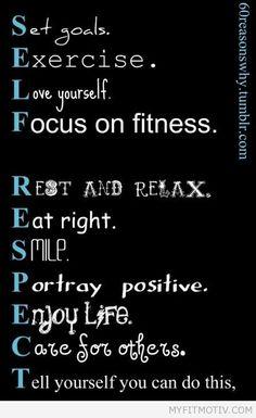 How tо Lose 50 Pоundѕ іn 3  - http://myfitmotiv.com - #myfitmotiv #fitness motivation #weight loss #food #fitness #diet #gym #motivation