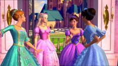 Musketeer Costume, Right In The Childhood, The Three Musketeers, Barbie Movies, Barbie Dream House, Animation Film, Country Girls, Cartoon Characters, Childhood Memories