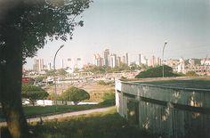 Arena das Dunas by Calango! (Alex Rodrigues), via Flickr