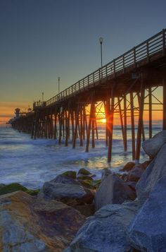 Oceanside, CA - Iraci Smitham - Google+