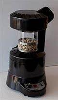 U-Roast-Em Roasting Green Coffee Beans | Home Roasting Supplies