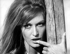 Dalida--was a Franco-Italian singer and actress who performed and recorded in more than 10 languages including: Arabic, Italian, Greek, German, French, English, Japanese, Hebrew, Dutch and Spanish.Dalida is the MOST AWARDED showbiz French singer, and now ranks among the 6 most popular singers in the world with 170 million records sold worldwide!!
