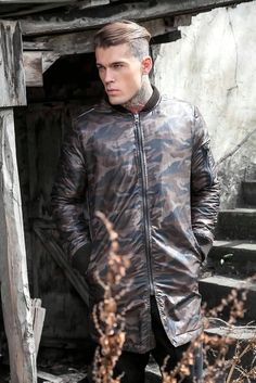 Stephen James Model, Hot Guys Tattoos, Great Smiles, Ralph Lauren Tops, Sexy Men, Sexy Guys, Mens Clothing Styles, Hot Boys, In Hollywood