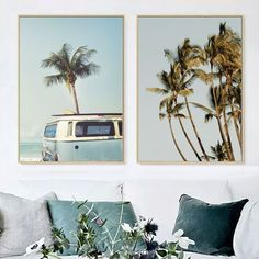 [New] The 10 Best Home Decor Ideas Today (with Pictures) Meds For Dogs, Landscape Walls, Living Room Inspiration, Canvas Frame, Cotton Canvas, Canvas Prints, Wall Art, Handmade, Painting