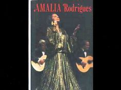 Amália Rodrigues Sankey Theatre Japan 2nd of september of 1970