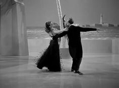 Tap Dance, Dance Art, Just Dance, Dance Music, Old Movie Stars, Classic Movie Stars, Fred Astaire, Aesthetic Movies, Aesthetic Videos