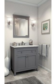 Bathroom Mirrors Ideas Decor Design Inspirations For - Bathroom vanities birmingham al