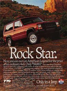 1989-Jeep-Cherokee-Sport-Ro.jpg Click image to close this window