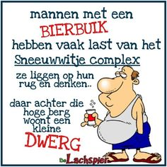 Qoutes, Funny Quotes, Life Quotes, Men Vs Women, Dutch Quotes, Funny Cartoons, Funny Fails, Film, Laughter