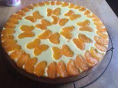 Faule - Weiber - Kuchen, ein schmackhaftes Rezept aus der Kategorie Frucht. Bewertungen: 109. Durchschnitt: Ø 4,6.