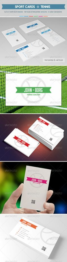 Business cards jewelry theme images card design and card template business cards jewelry theme image collections card design and a logo business card set design suitable reheart Images