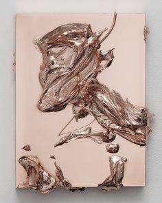 heathwest:  Jason MartinMartin Zocalo, 2013