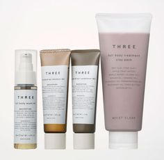 professional skin care line Skincare Packaging, Cosmetic Packaging, Beauty Packaging, Hotel Toiletries, Cosmetic Design, Body Treatments, Print Packaging, Diy Skin Care, Packaging Design Inspiration