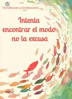 quotes in Spanish Spanish Phrases, Spanish Quotes, Spanish Class, Quotes About God, Quotes For Kids, Positive Vibes, Best Quotes, Quotes Quotes, Coaching