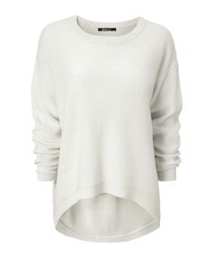 Gina Tricot -Ella knitted sweater