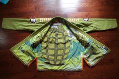 Platinum Jiu Jitsu the Grenada