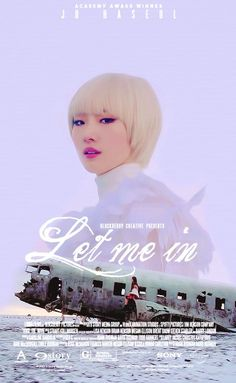 Kpop Girl Groups, Korean Girl Groups, Kpop Girls, Mean Girls, These Girls, Olivia Hye, Say Hi, South Korean Girls, Wall Prints