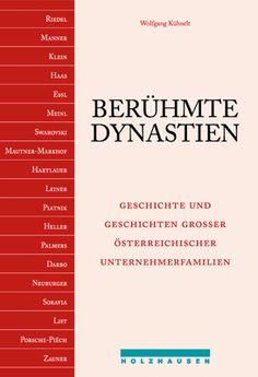my first book about austrian enterpreneurs Porsche, Entrepreneur, Books, Things To Do, History, Livros, Livres, Book, Libri